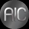 AIC Clinic